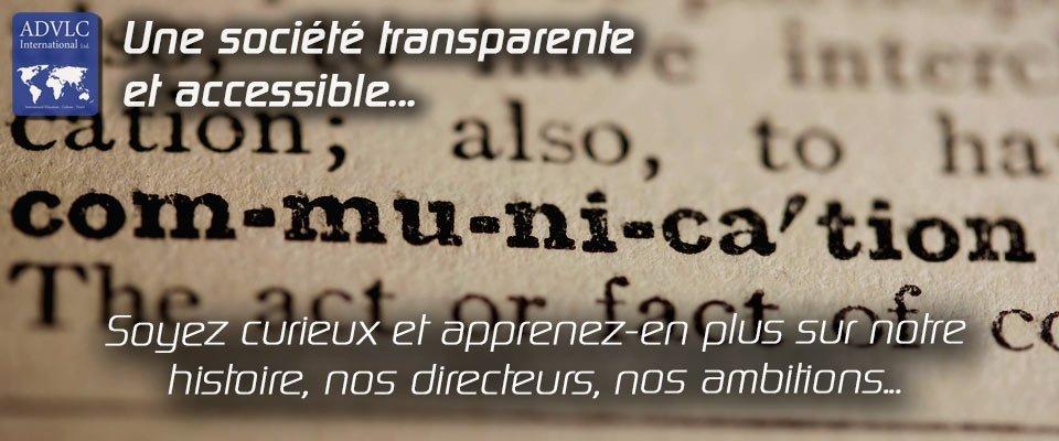 advlctransparence